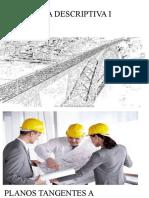 Presentacion 10 planos tangentes y superficies