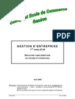 1ECM 0906 Brochure