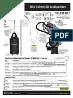 WDK-ADR-1_DeliveryKit