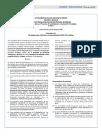 2020_papiit_convocatoria_extraordinaria_covid-19