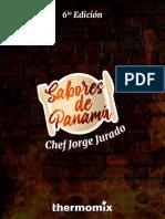 recetario-saboresdepanama6