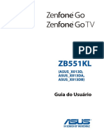 BP11163_ZB551KL_WEB