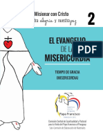 Evangeliodelamisericordia 150520210446 Lva1 App6892