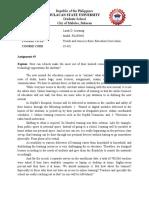 Liwanag, Larah d._assignment#3_ci 402