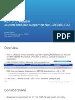 J-34port_breakout_N9K-C9336C-FX2 (DONE)