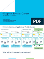 J-ESG_Endpoint_Security_Group (DONE)