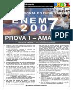 enem-2007-0-prova-completa-c-gabarito