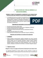 1.nueva-modificadafechas-convocatoria-seleccion-2021_12-feb (1)