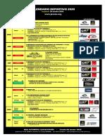 Calendario-deportivo-anual-Circuito-del-Jarama