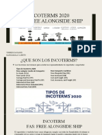 INCOTERMS 2020.