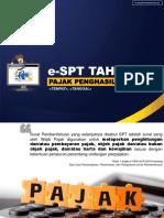 SPPH-04 e-SPT Tahunan PPh Badan - Rev.1