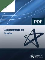 4 etiqueta, eventos, cerimonial e protocolo