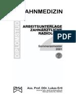 RoentgenSkriptumSS2001