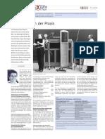 Strahlenschutz_in_der_Praxis