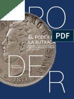 numismaticatimbrologia