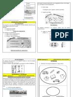 Guía Febrero Matemáticas Primero (1)