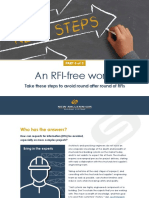 RFI-Guide-Part-3