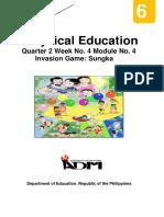 PE6_Q2_W4_Invasion Game Sungka_v3