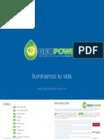 Catalogo Geopower 2019a (2)