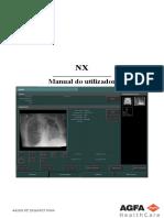 NX_User_Manual_4420_O_(Portuguese)
