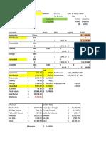 Calculadora-Tarifa-GDMTO