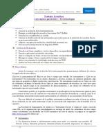2021 - Trabajo Practico - Simbologia Diagrama P&ID