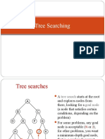 PPT on Tree-searching