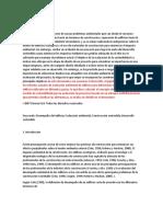 Documento traducido sustainable construction
