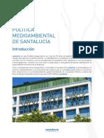 AF-SL-PoliticaMedioambiental-v5