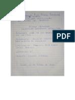 cuadro sinóptico de taller de sistematización Lucia de los Angeles May de la Cruz 8vo b