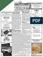 Merritt Morning Market 3528 - February 19