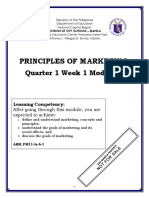 Abm-principles of Marketing 11 q1 w1 Mod1