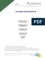 HowTo_CreateHouseBanks_v2005A_2007A