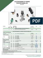 catalogue-electrovanne-proportionnelle-series-610-asco-fr-4275154