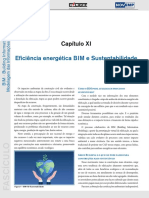 Fasciculo_BIM 11