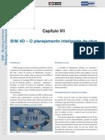 Fasciculo_BIM 7