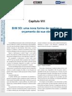 Fasciculo_BIM 8