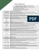 Glossario Difetti Acciaio(Ftrmart)