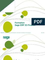 SX3006-01_-FinanceFondamentaux