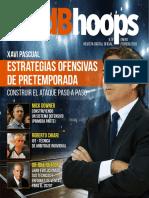 adbhoops-03-cas