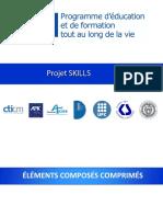 SKILLS-elements-composes-comprimes