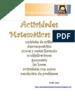 actividadesdematemticas3educacinprimaria-110803155342-phpapp02-1