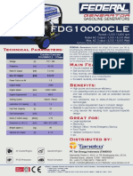 FDG10000CLE (Tnk Jkt) 2020-08