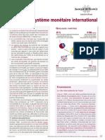819338_eeb_le_systeme_monetaire_international_2019