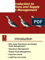 Chapter1-operations