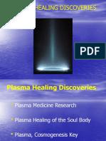 PlasmaHealing1