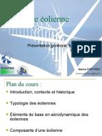 ppt_Cours_eolien_EEB2