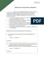 04-Modelo_para_crear_pacto_digital