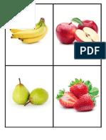 frutos C ELI SEIXAL