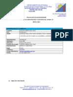 protocolo de bioseguridad y alternancia IENSPG 2020-2021